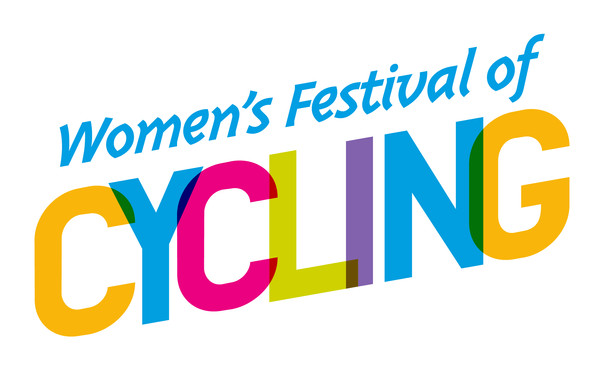 Women's Cycling Festival 2017