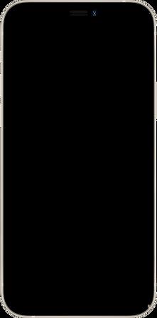 phone1203.png