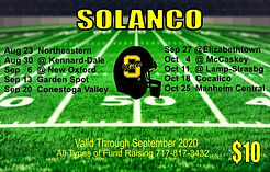 Solanco%20card%20front%202019_edited.jpg