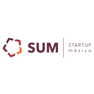 StartupMexico