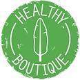healthyboutique.png