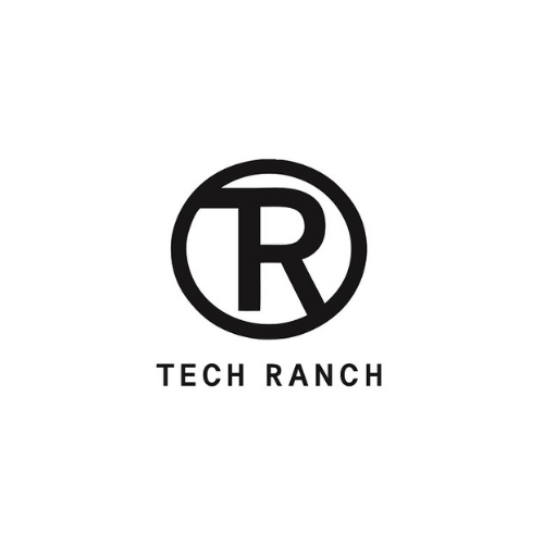 TechRanch