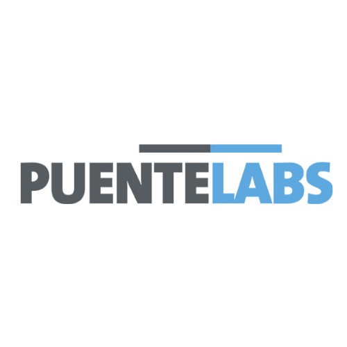 PuenteLabs