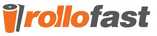 Logo RolloFast.jpg