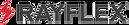 Logo rayflex.png