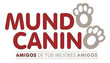 Logo Mundo canino.jpg