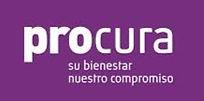 Logo%20Procura_edited.jpg