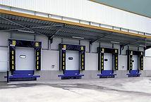 Docks de carga.jpg