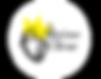 LOGOr_Reine2_modifié-1.png