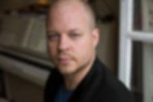 Denis MIGNIEN_Photo portrait 1_BD.jpg