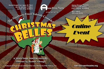 Christmas Belles Updated Logo.png