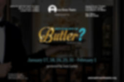 Who's in Bed with the Butler graphic.jpg