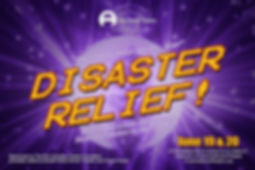 Disaster! Relief Graphic 9x6.jpg