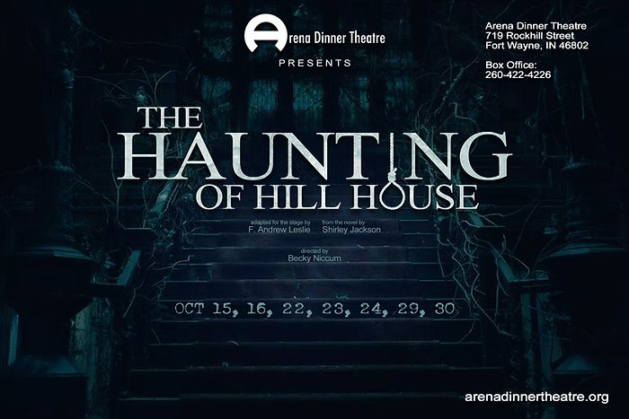 The Haunting of Hill House 9x6.jpg