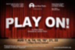 Play On! Graphic 9x6.jpg