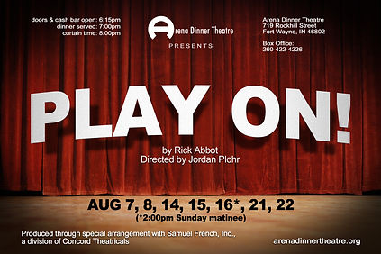 Play On! Graphic 9x6.jpg