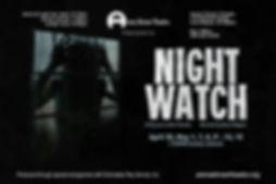 Night Watch Graphic 9x6.jpg