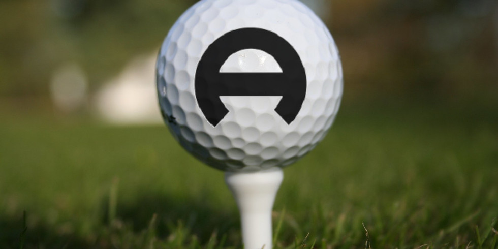 Arena Golf Outing