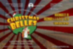 Christmas Belles Graphic 9x6.jpg