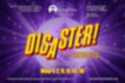 Disaster! 9x6 (1) (1).jpg