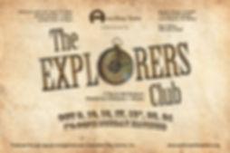 The Explorers Club  Graphic 9x6.jpg