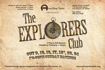 The Explorers Club  Graphic 9x6.jpg