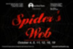 Spider's Web 9x6 (1) (1).jpg
