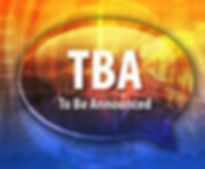 TBA Graphic_edited.jpg