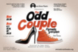 The Odd Couple FV 9x6 (1).jpg