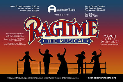 Ragtime Graphic 9x6.jpg