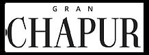 LOGO CHAPUR.png