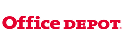 LOGO OFFICE DEPOT.png