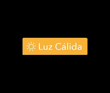 LUZ CALIDA.png