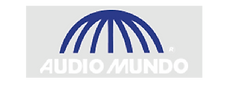 LOGO AUDIO MUNDO.png