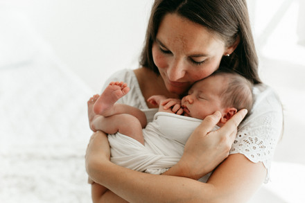vastasyntyneenkuvaus06.jpg