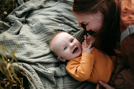 vauvakuvaus01.jpg