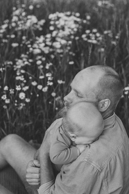 vauvakuvaus05.jpg