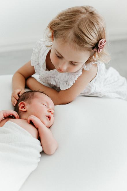 vastasyntyneenkuvaus01.jpg