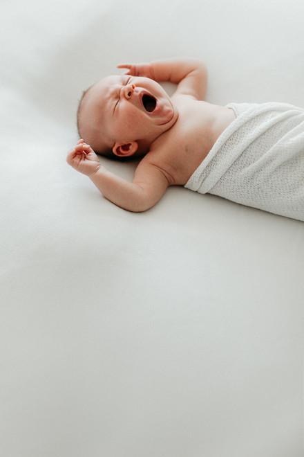 vastasyntyneenkuvaus09.jpg