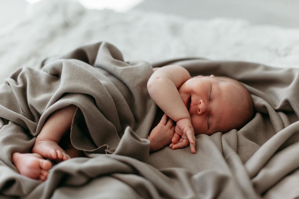 vastasyntyneenkuvausvantaa01.jpg