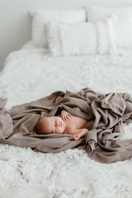 vastasyntyneenkuvaus08.jpg