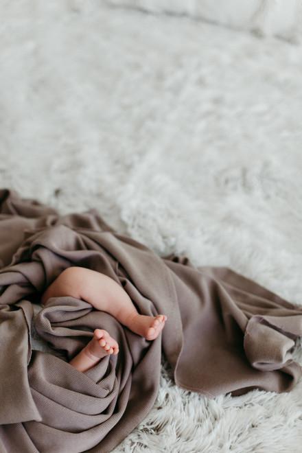 vastasyntyneenkuvaus07.jpg