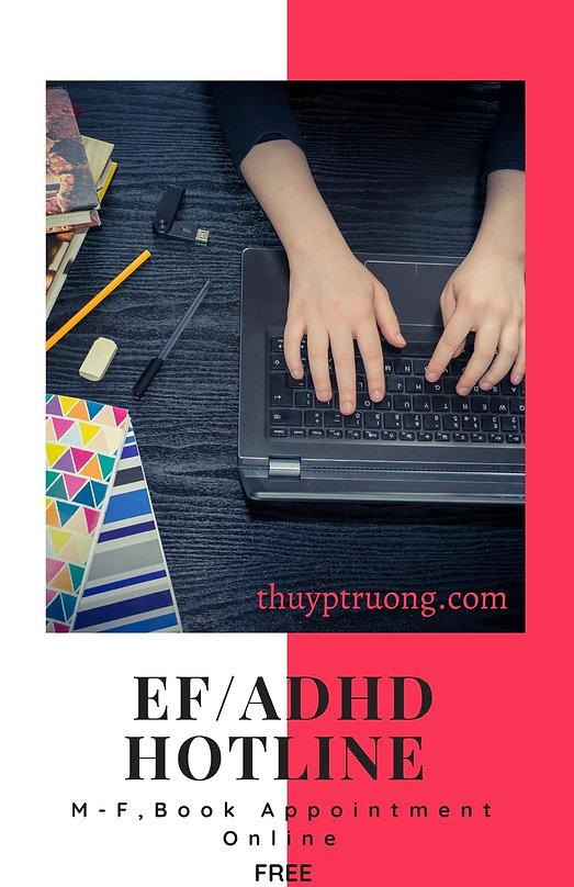 EF_ADHD Hotline (4) copy.jpg