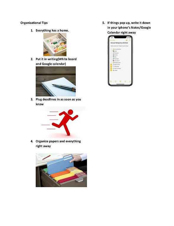 Organizational Tips_V2.jpg