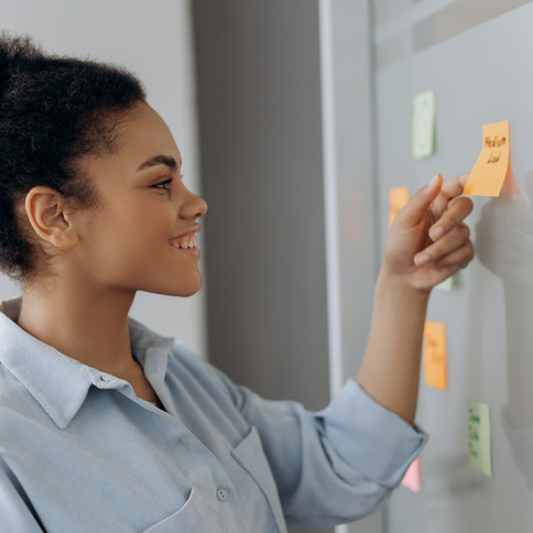Three Easy Steps to Accelerate Executive Function Skills Every Day