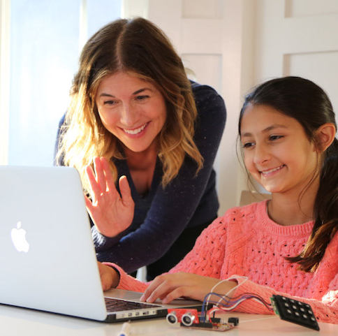 13 Non-Fail Ways to Help Your Child Maximize Online Learning (MS, HS, College)