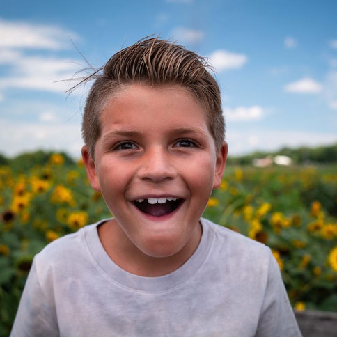 All Learning Is Emotional:  Keeping Your Student Motivated During Homeschooling