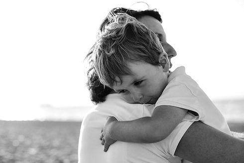Hug2%20_edited.jpg