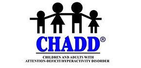 chadd-logo.jpg