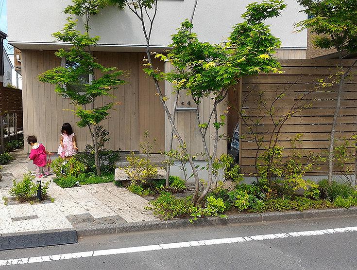 三鷹庭01.jpg